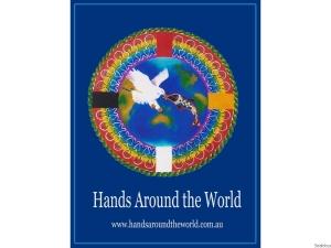 logo__hands_around_the_world