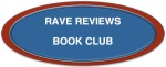book-club-badge-suggestion-copy-1[1]