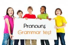 grammar%20test%20pronouns[1]