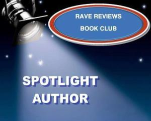 spotlight-author-logo[1]