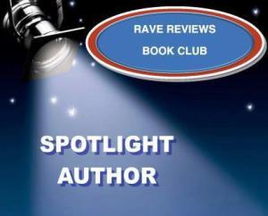 spotlight-author-logo[1]