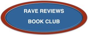 book-club-badge-suggestion-copy-1[1]