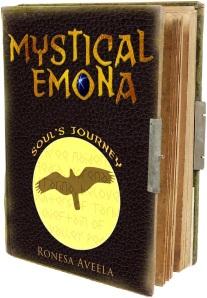 MysticalEmona_BookCover