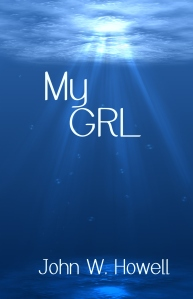 my-grl-front-cover[2]