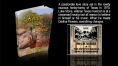 1_FlowersAndStone_BookAnd CD-Text (1)