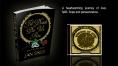TilDeathDoUsPart_BookAnd CD-Text