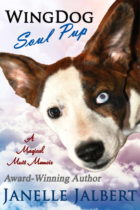 Wingdog Soul PUP ebook cover FINAL 300 dpi.jpg
